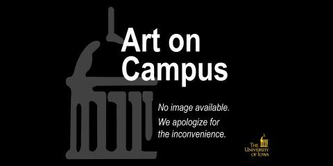 Art on Campus no image filler