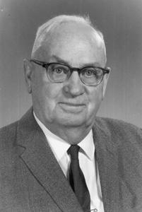 Arthur C. Trowbridge