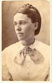 Celia Currier