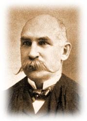 Charles A. Schaeffer