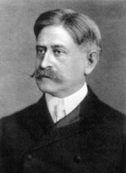 George E. MacLean
