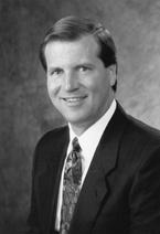 Glen Schaeffer