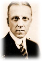 John G. Bowman