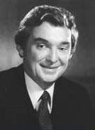 John W. Colloton