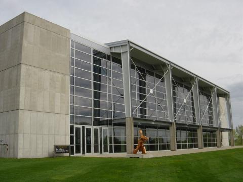 Karro Hall of Fame
