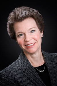 P. SUE BECKWITH, M.D., BOATHOUSE