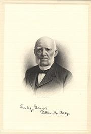 Peter A. Dey
