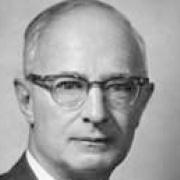 Philip D. Adler