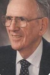 Ray B. Mossman