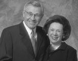 Richard S. and Jeanne S. Levitt