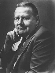 Robert C. Hardin