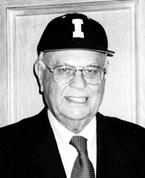 Roy G. Karro