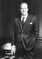 Roy J. Carver