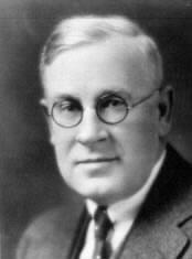 Walter Jessup