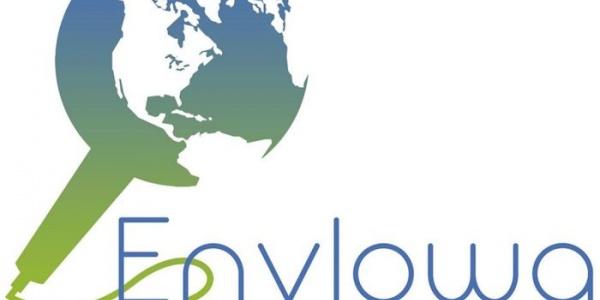 EnvIowa logo