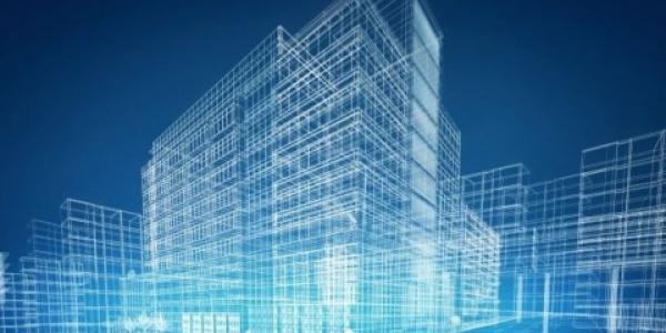 Fault Detection Diagnostic building blueprint