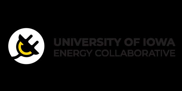 UI Energy Collaborative logo